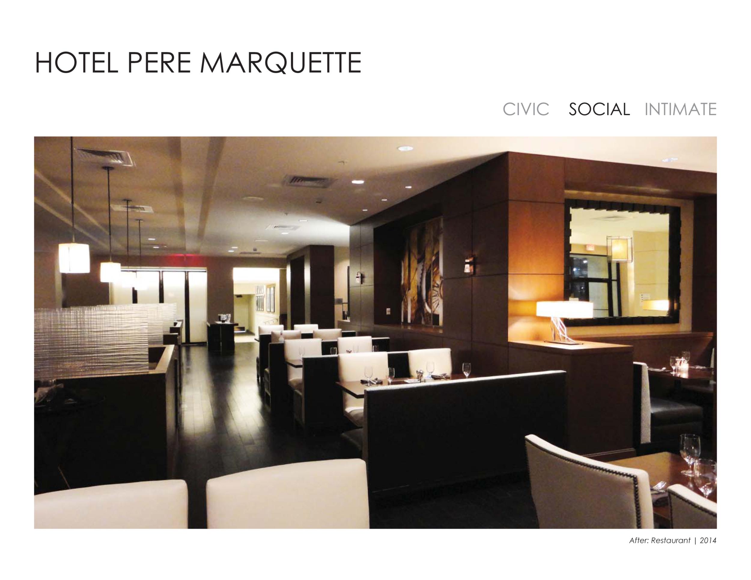 PereMarquetteAIAaward-12.png