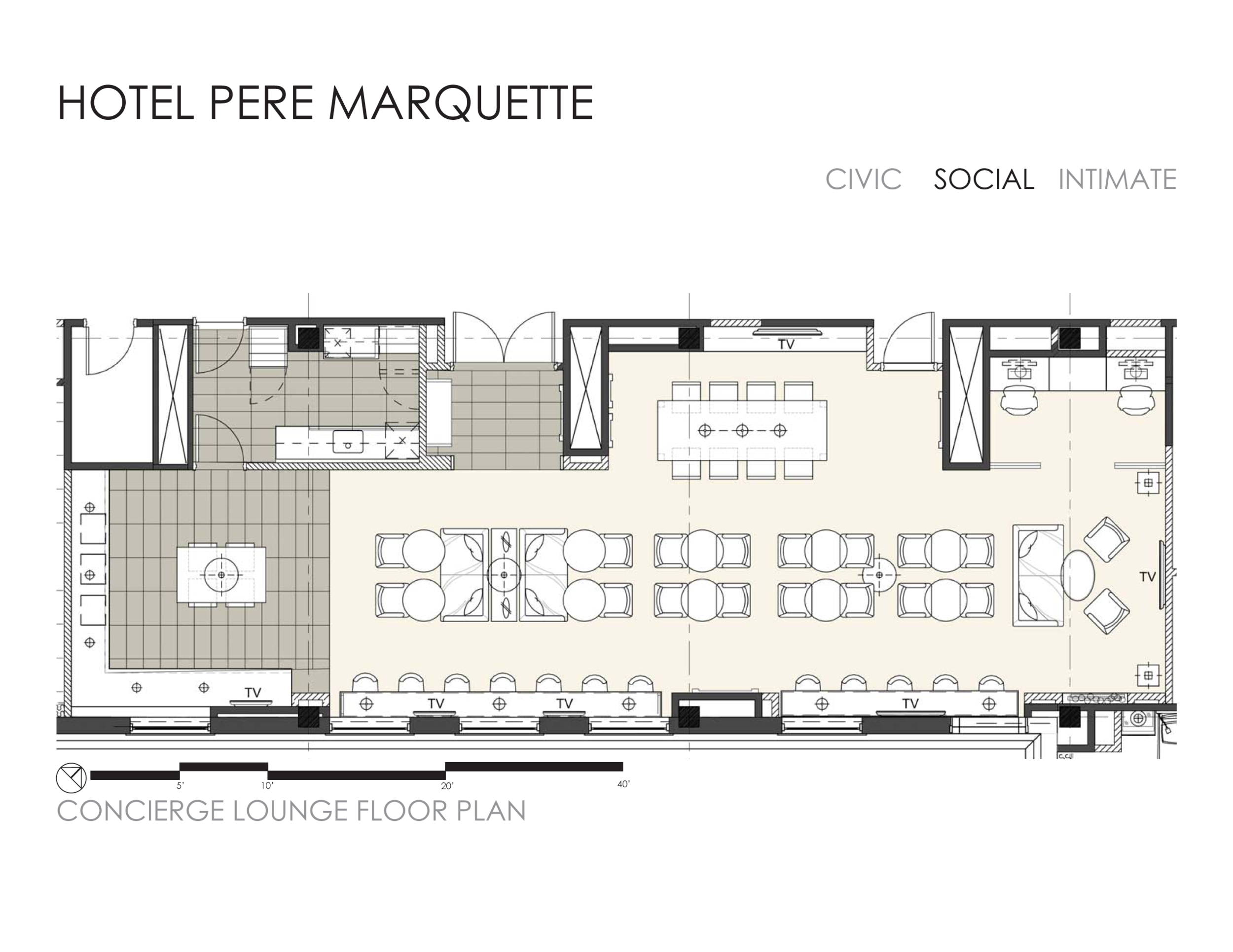 PereMarquetteAIAaward-18.png
