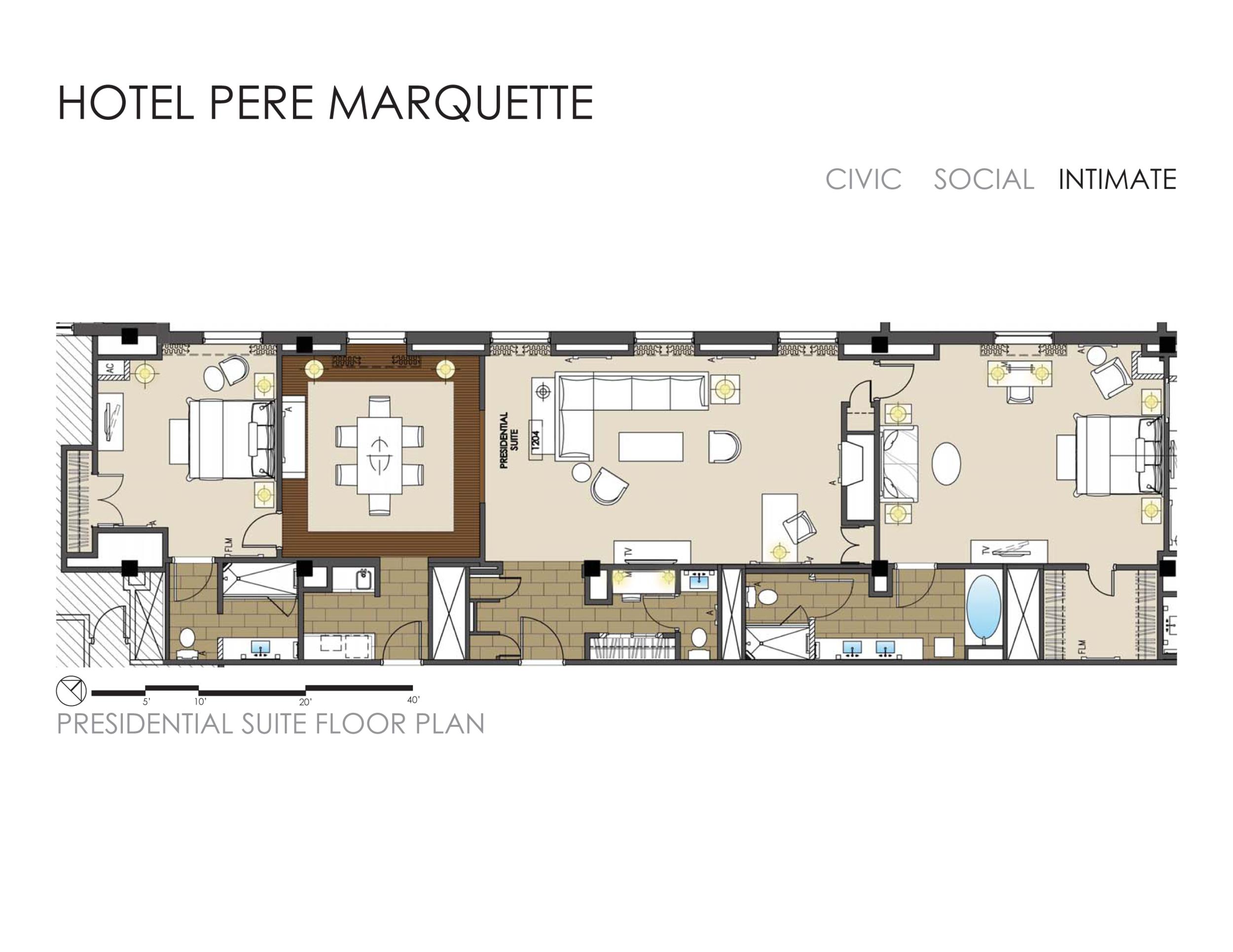 PereMarquetteAIAaward-20.png