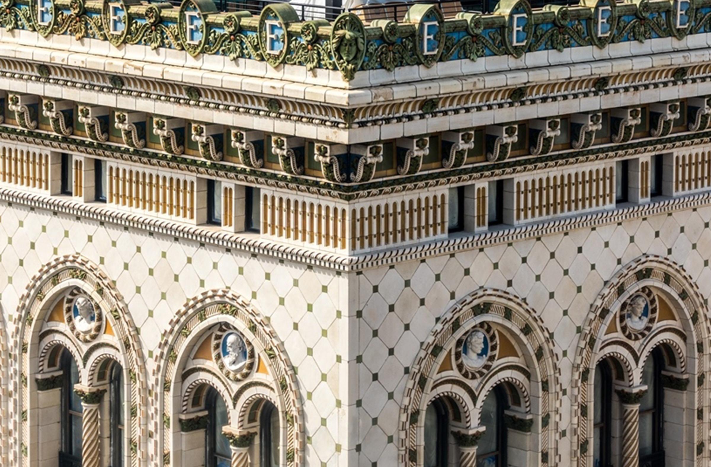 Exterior Building Ornate.jpg