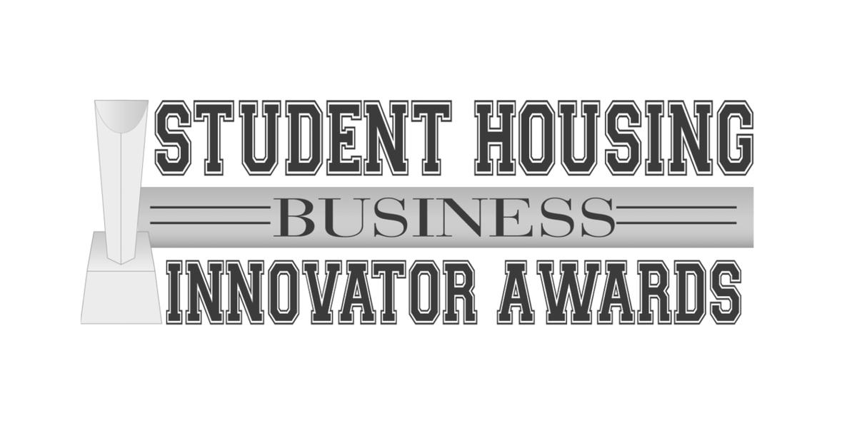 Student Housing Business Innovator Award | Varnado Hall, 2018