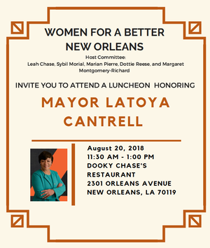 women+for+better+NOLA.png