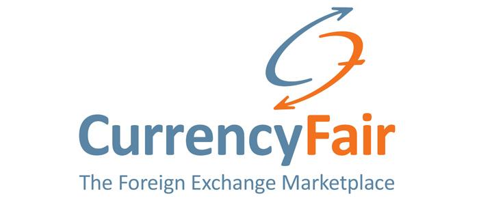 currencyFair.jpg