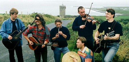 Carrantuohill band.jpg