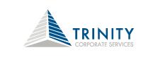 Trinity CS logo