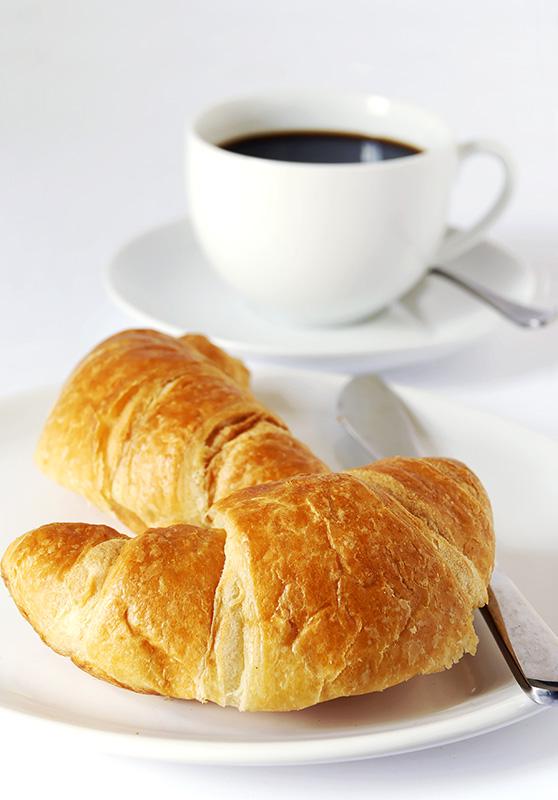fresh-croissants-and-coffee.jpg
