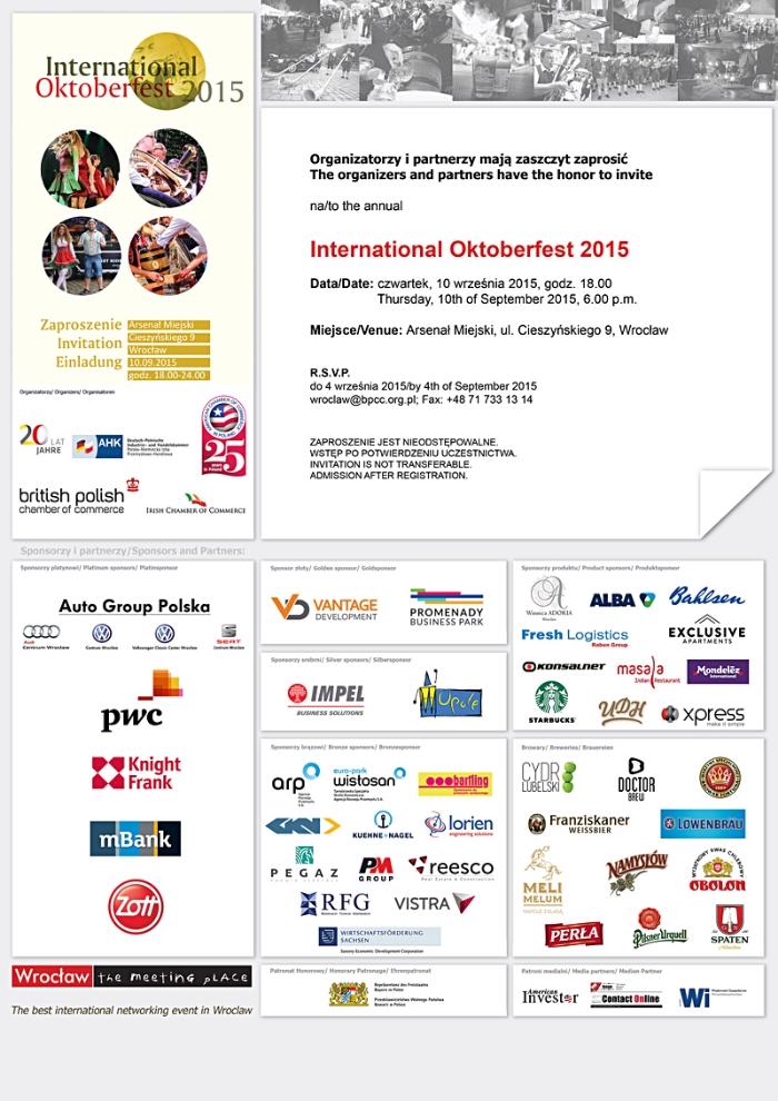 OKTFEST-INVIT-2015-bpcc--email.jpg