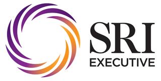 SRI Executive logo 600x300 (1).png