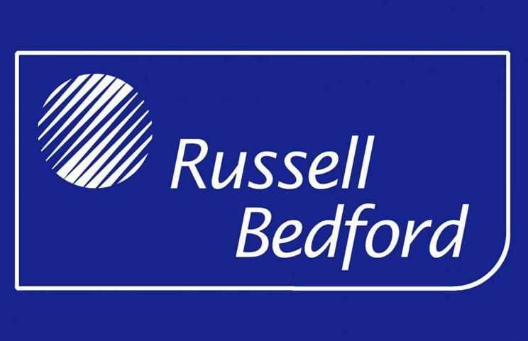RussellBedford
