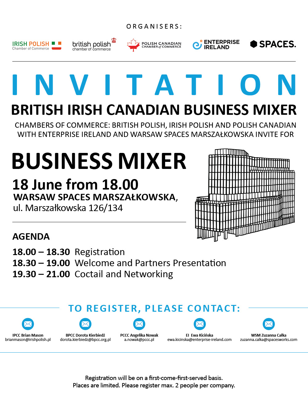 Business Mixer Invitation June 18.jpg