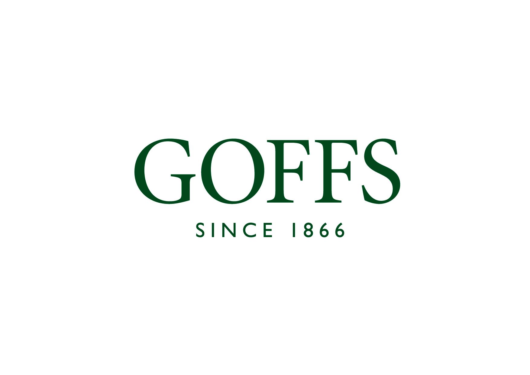 Goffs Logo_2015_CMYK-01.jpg