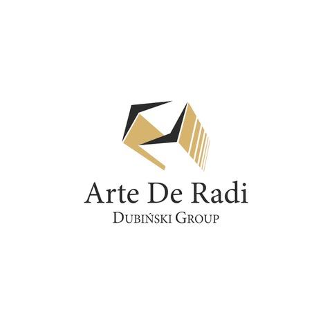 logo Arte De Radi DUBIŃSKI GROUP Q-kopia.jpeg