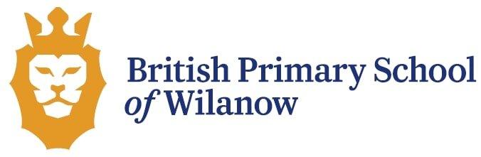 BSW Logo jpeg .jpg