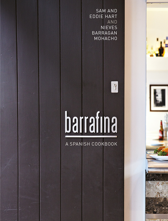barrafina cover.jpg