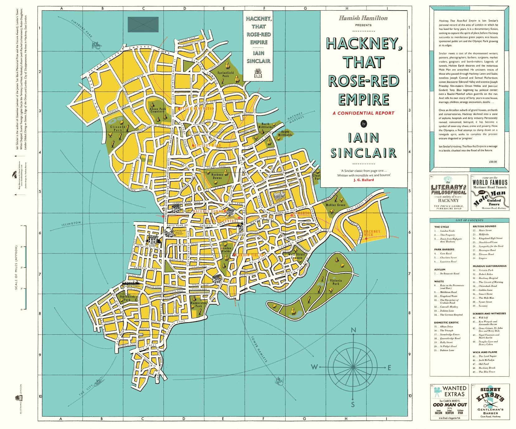 Hackney FULL.jpg