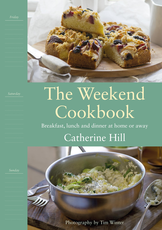 The Weekend Cookbook.jpg