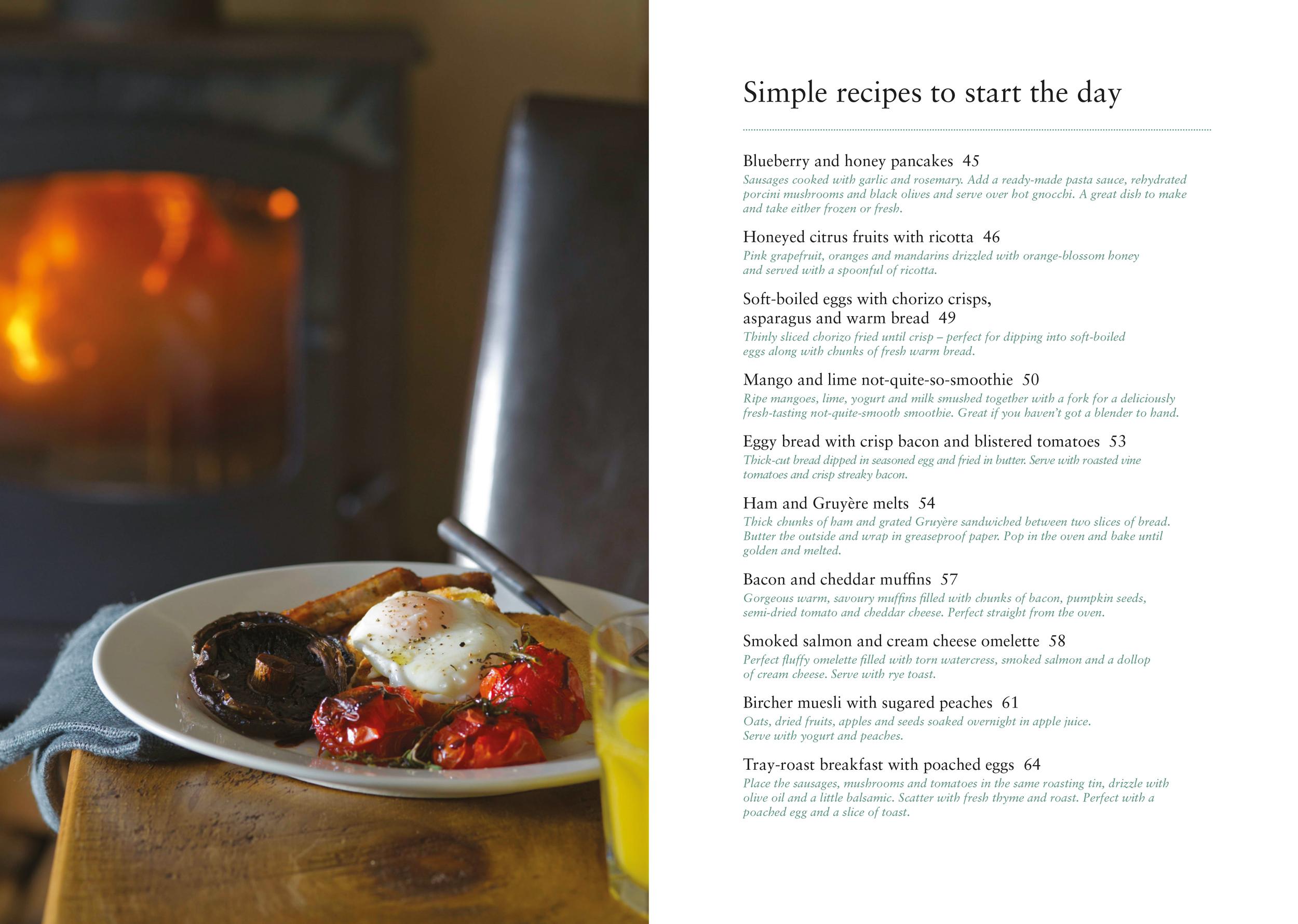 Weekend Cookbook spread 2.jpg