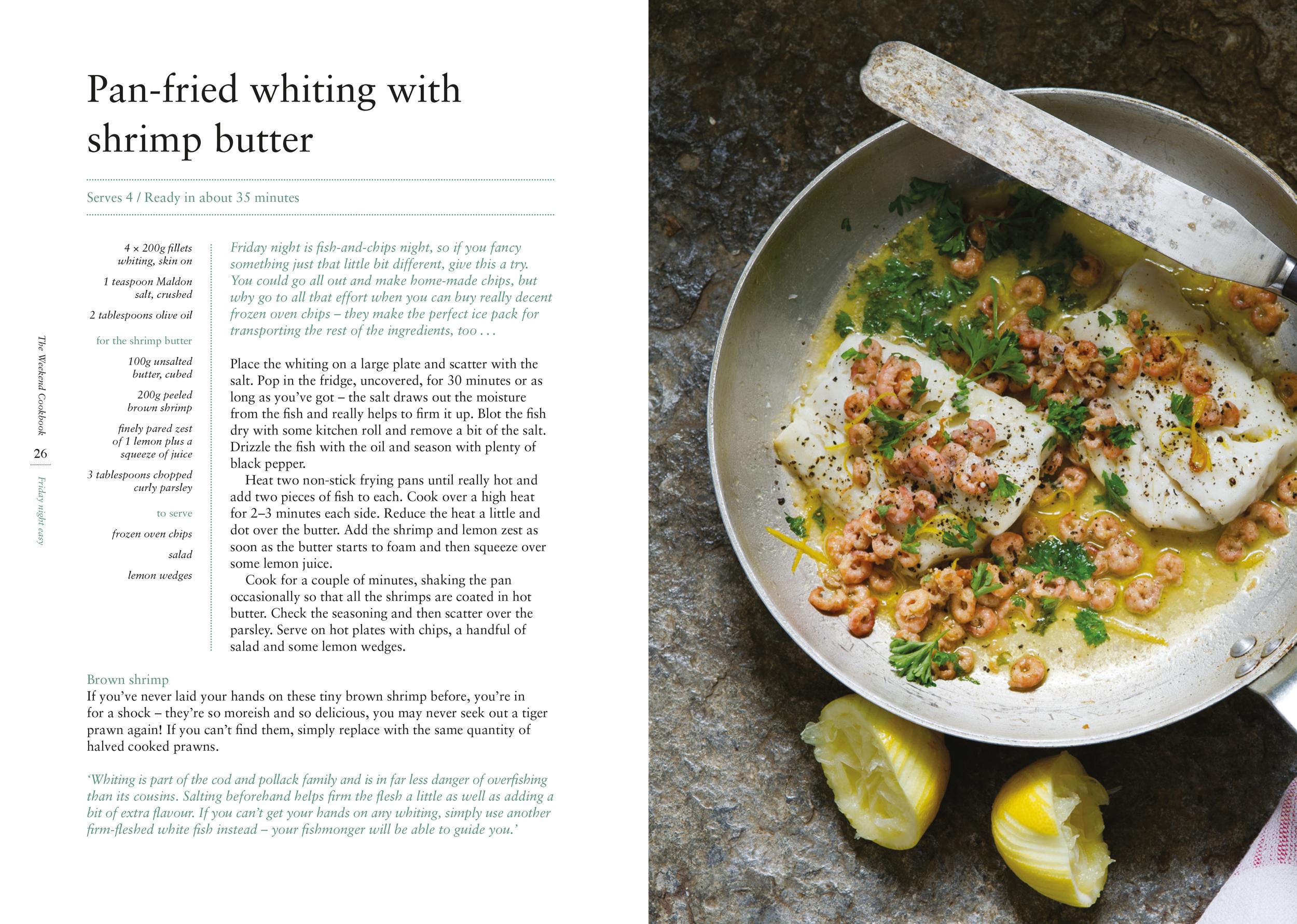 Weekend Cookbook spread 1.jpg