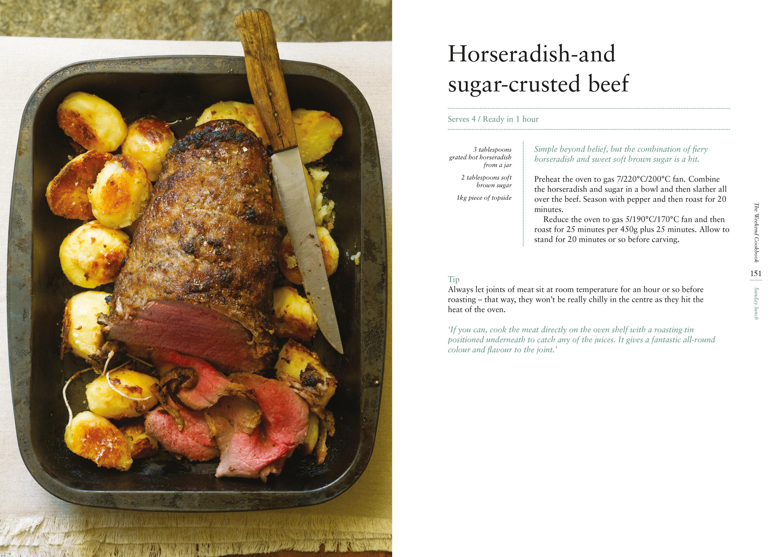 Weekend Cookbook spread 3.jpg