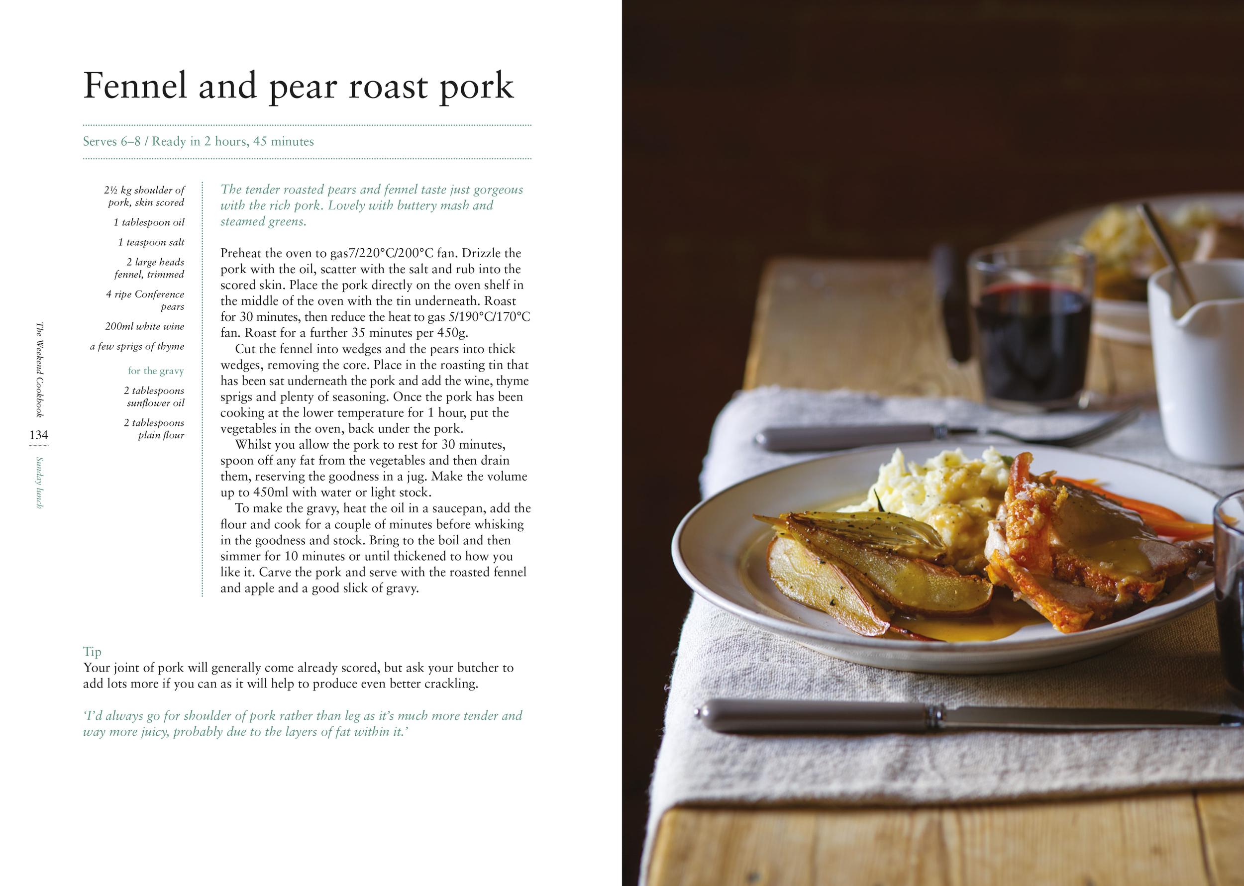 Weekend Cookbook spread 5.jpg