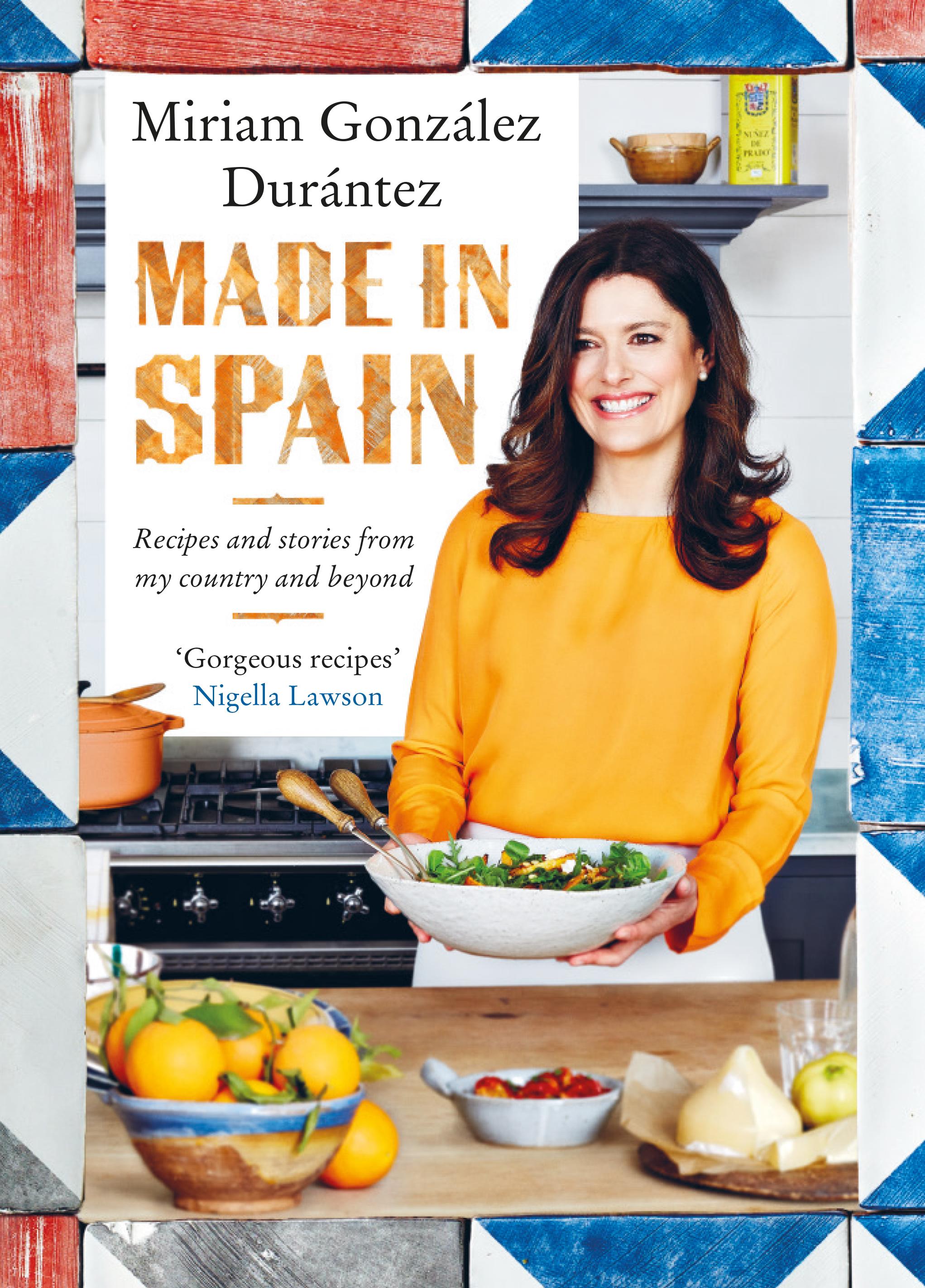 Made in Spain.jpg