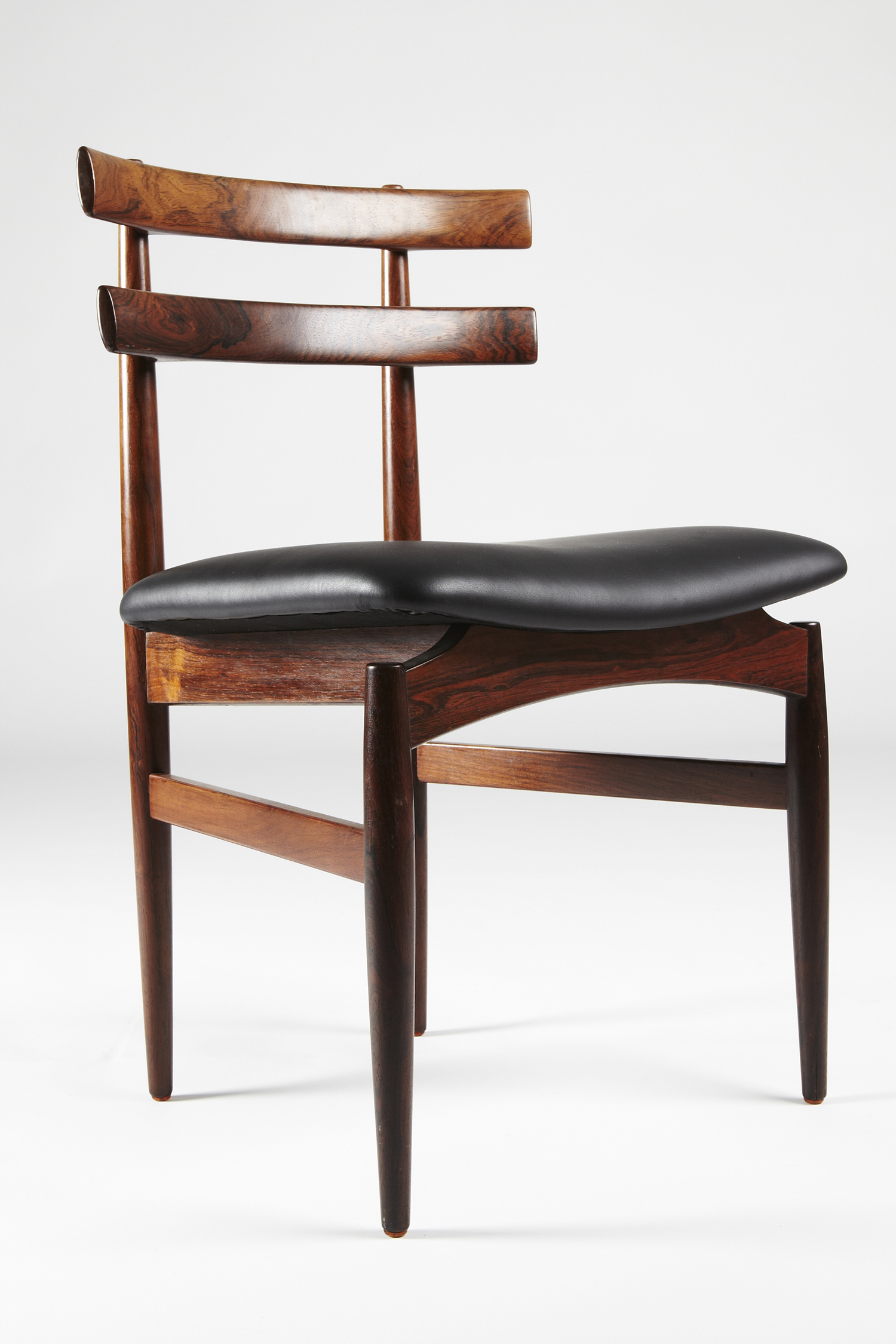 Kristiansen 1963 dining chair2_resize.jpg