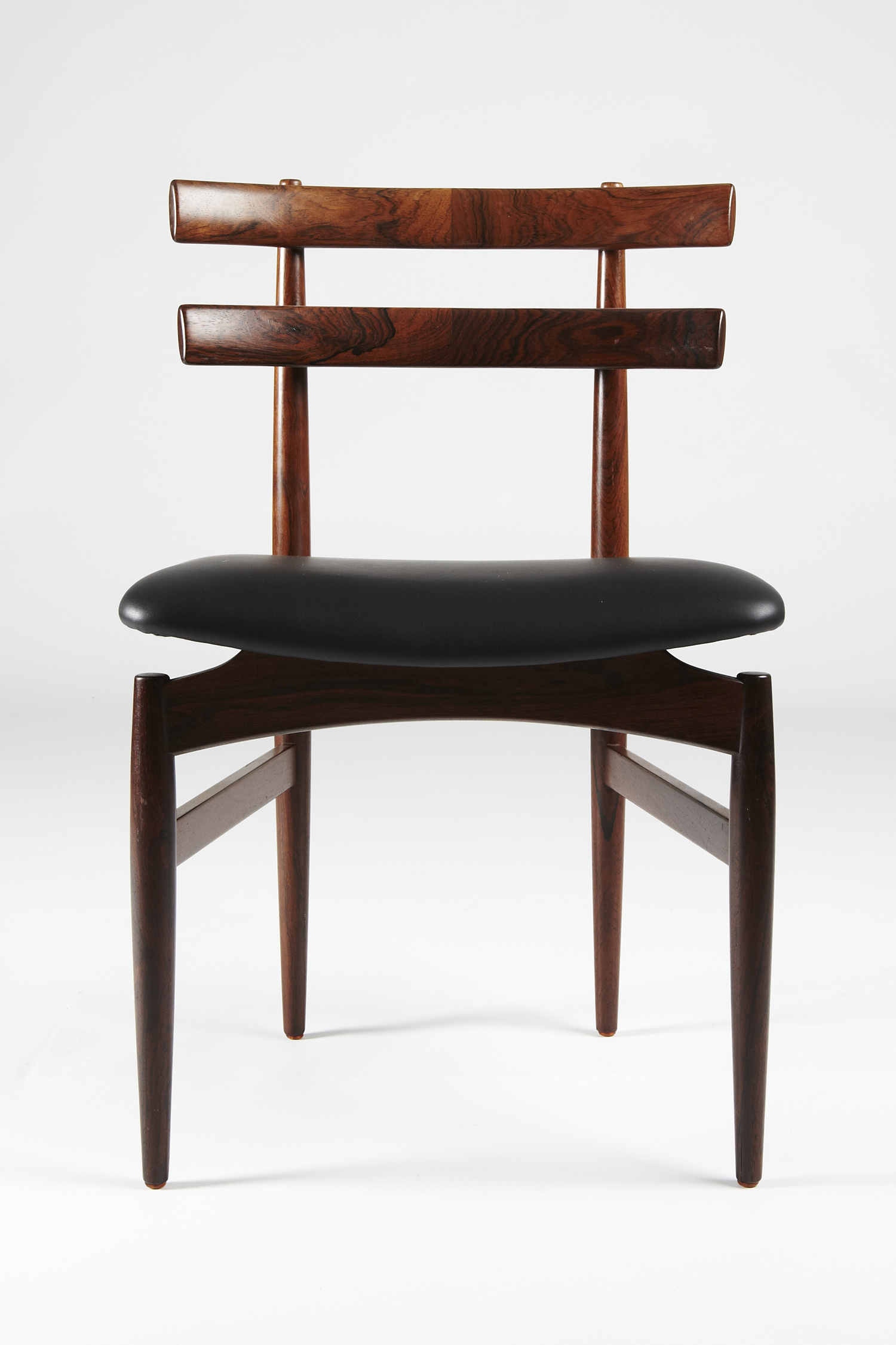 Kristiansen 1963 dining chair1_resize.jpg