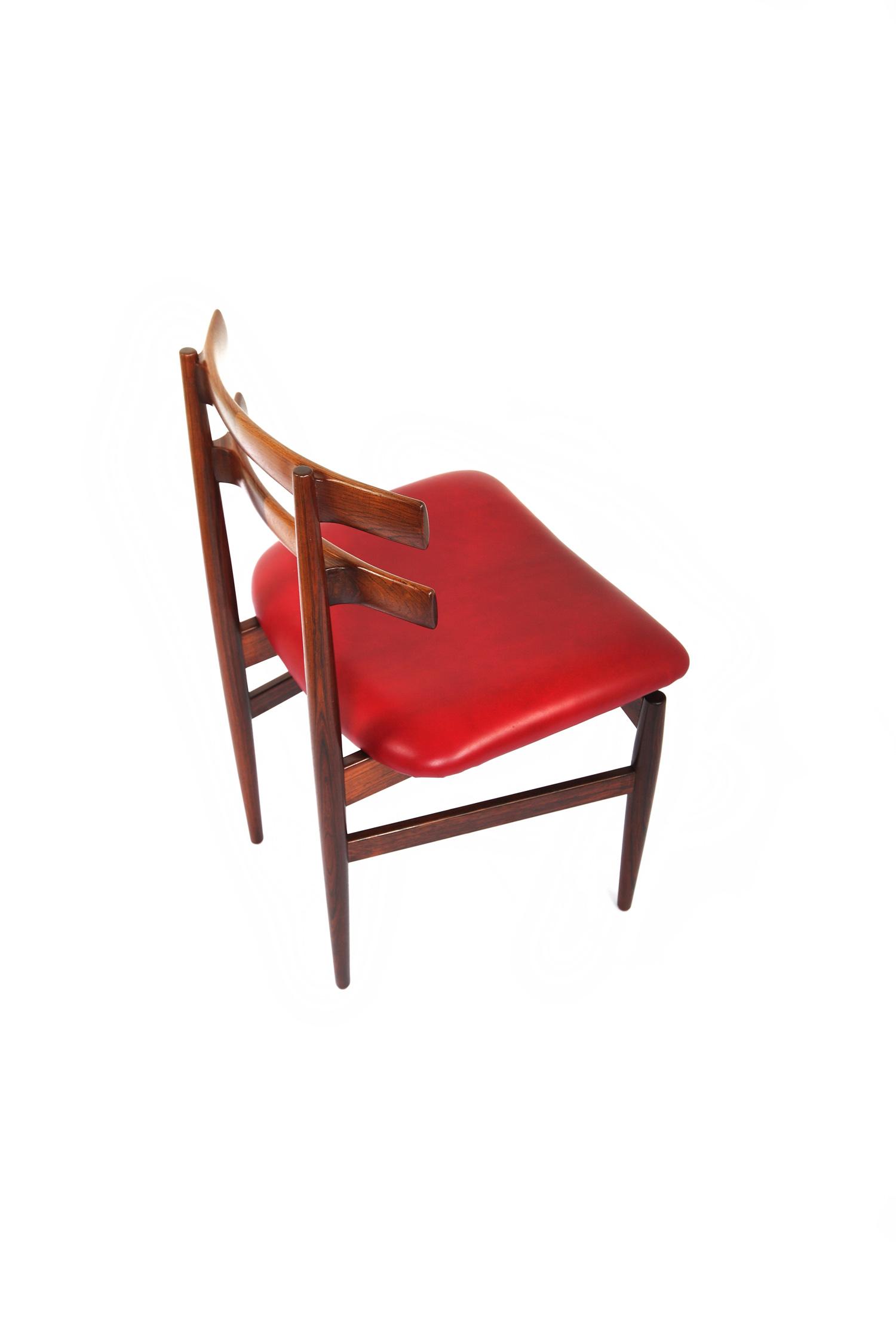 Kristiansen 1963 dining chair4_resize.jpg