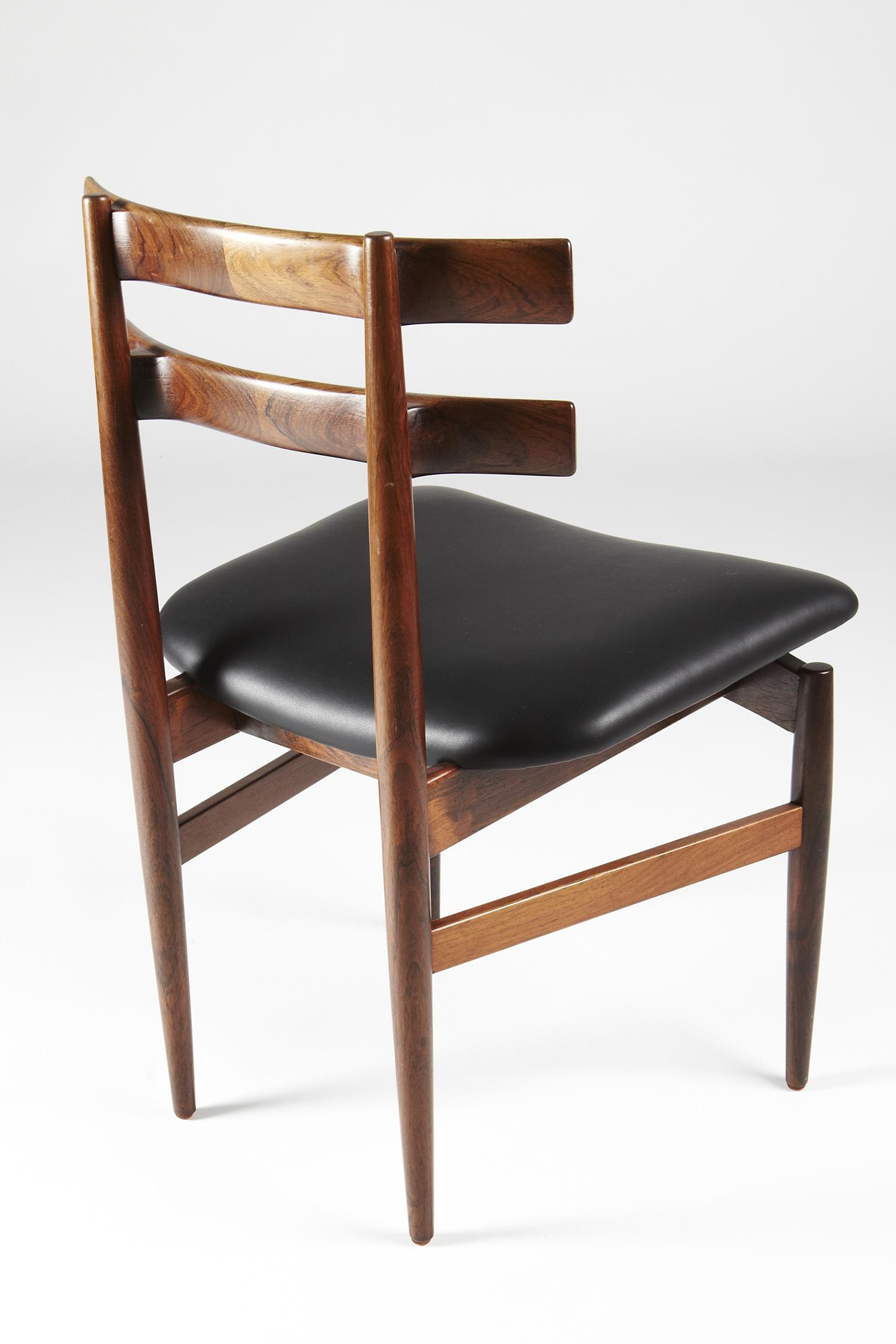 Kristiansen 1963 dining chair3_resize.jpg