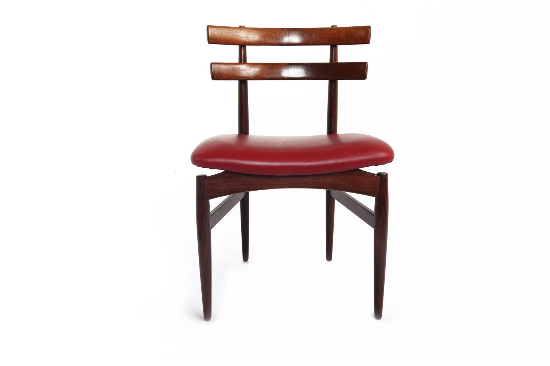 Kristiansen 1963 dining chair5_resize.jpg