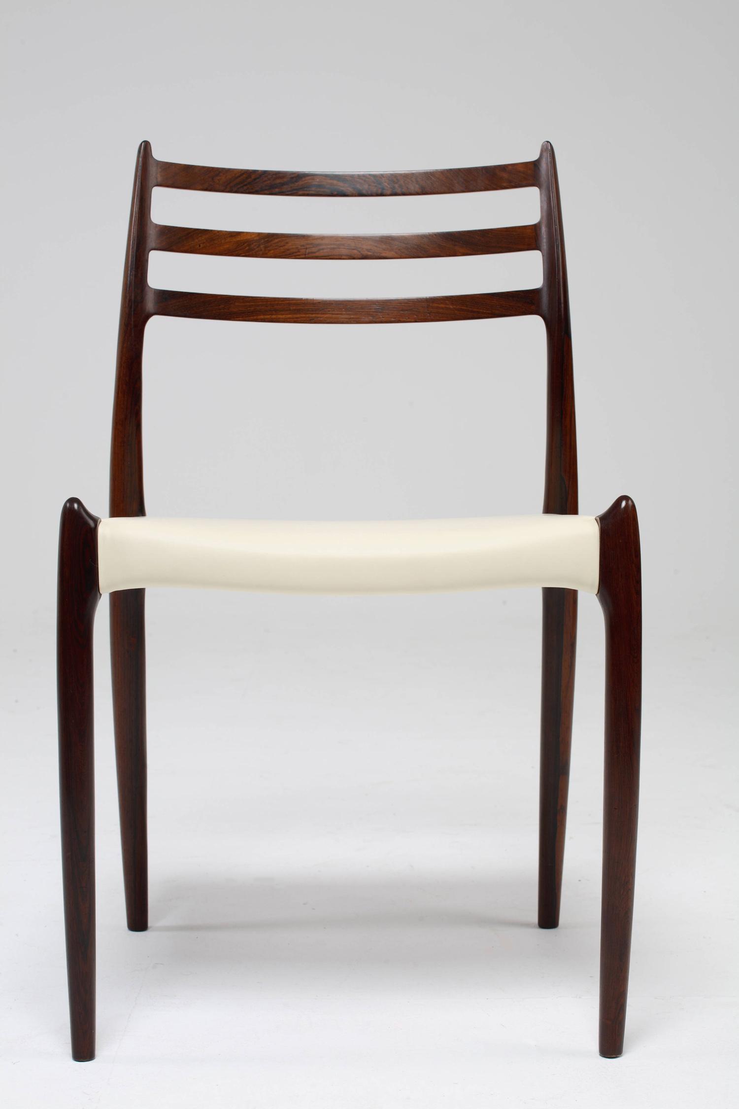 Chair_3_001_resize.jpg