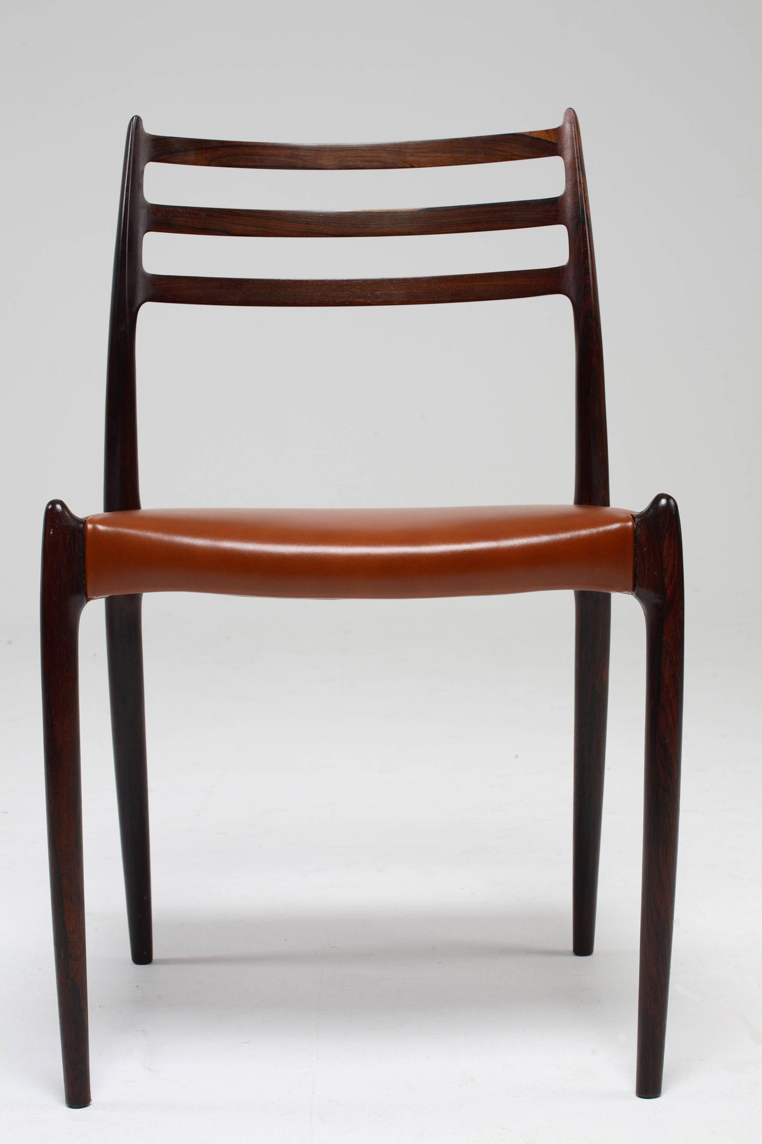 Chair_4_001_resize.jpg