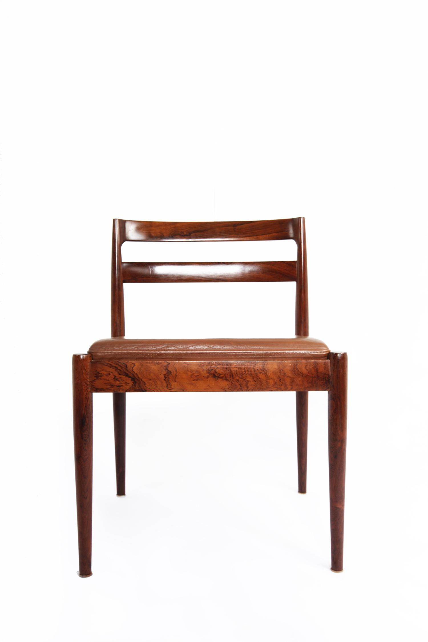 Kristiansen 1954 dining chair1_resize.jpg