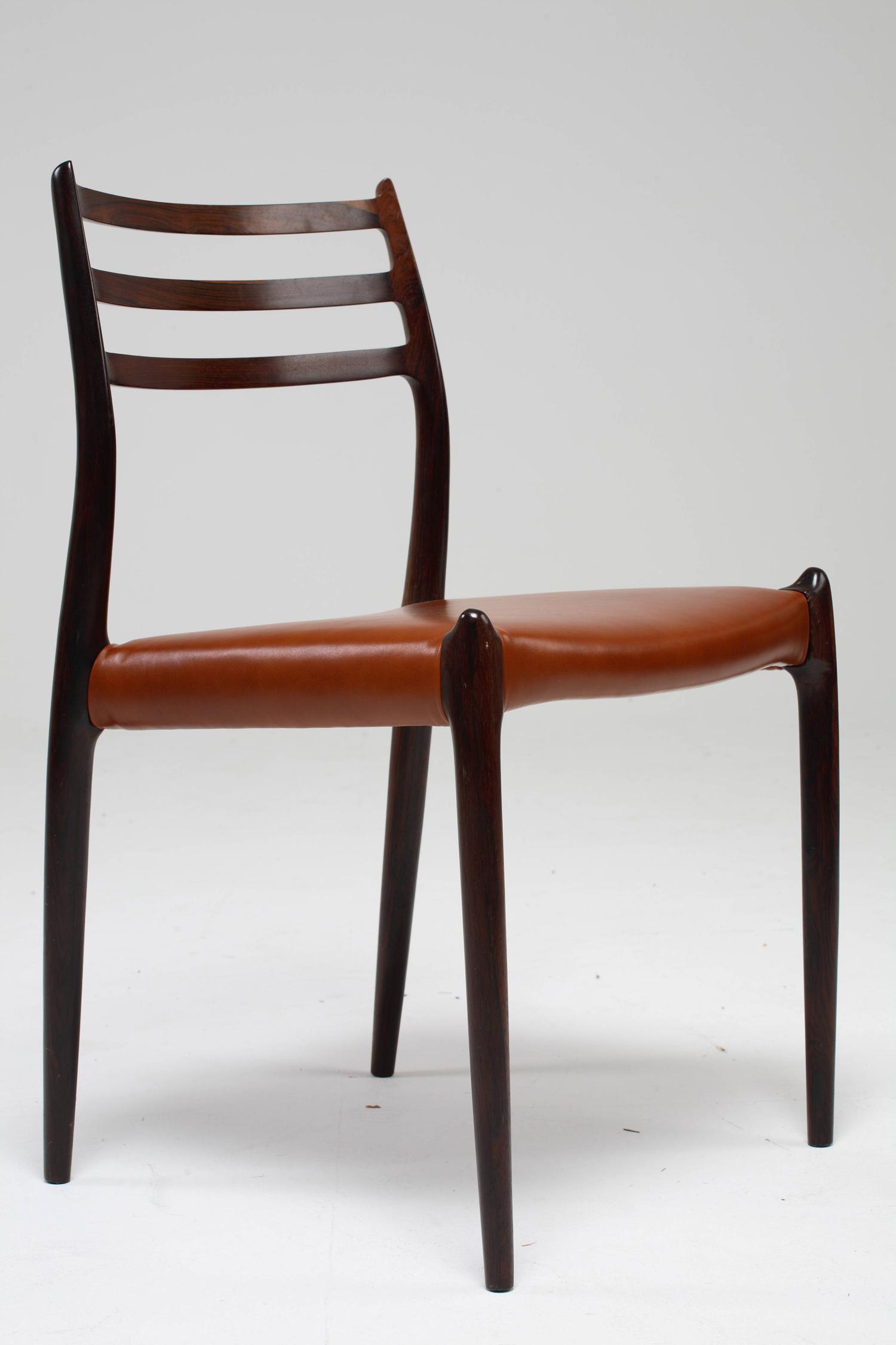 Chair_4_002_resize.jpg