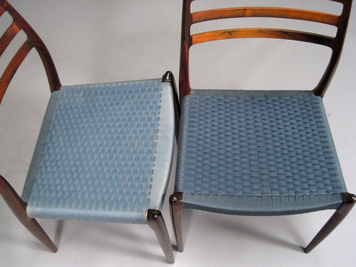 moller 1962 set of in blue cord p5.jpg