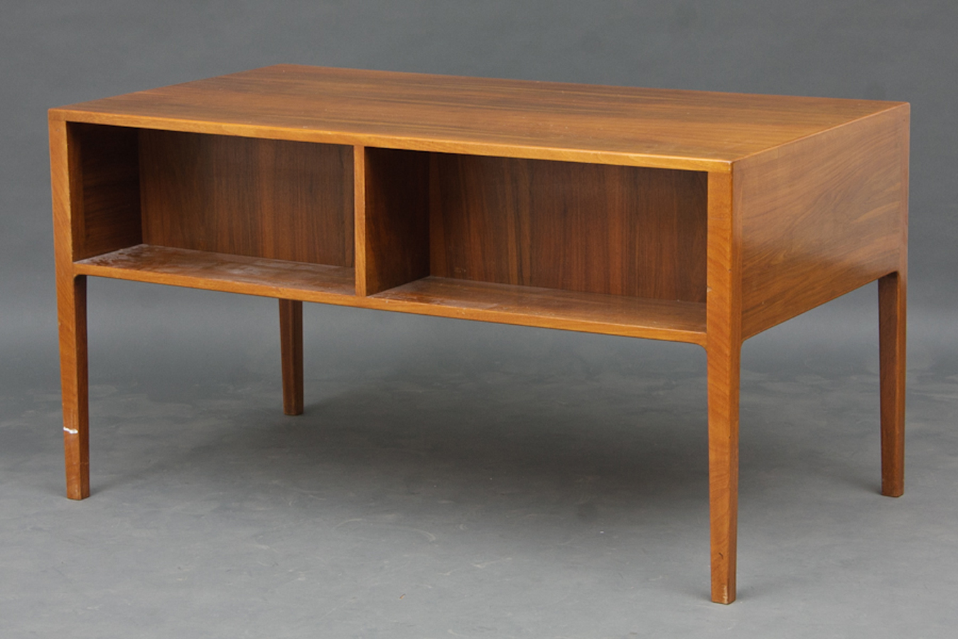 11 danish vintage walnut desk 75x140x78cm p4_gallery_block.jpg