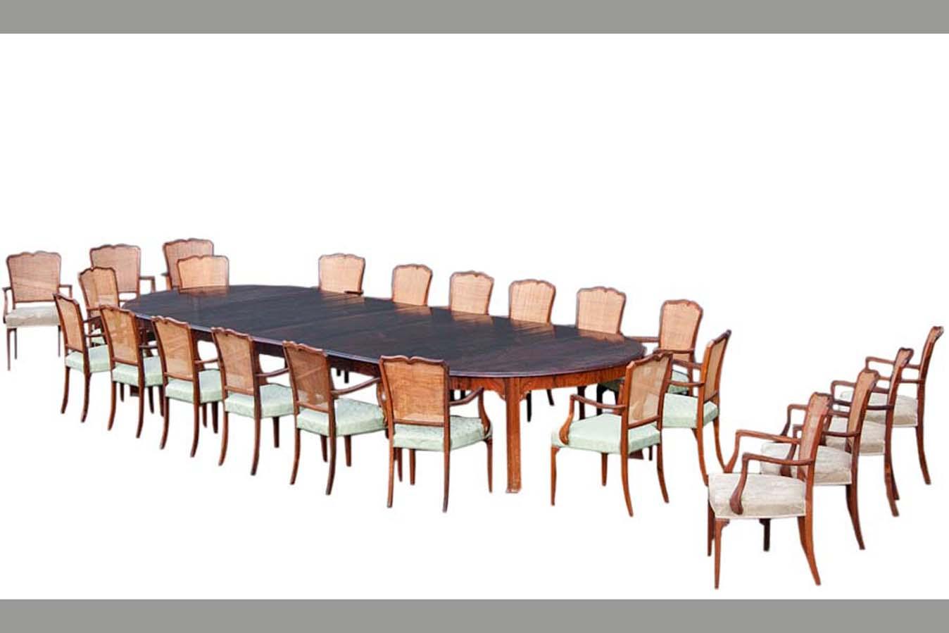1930s banquet suite_gallery_block.jpg