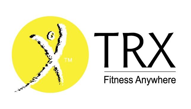 TRX_logo_0.jpg