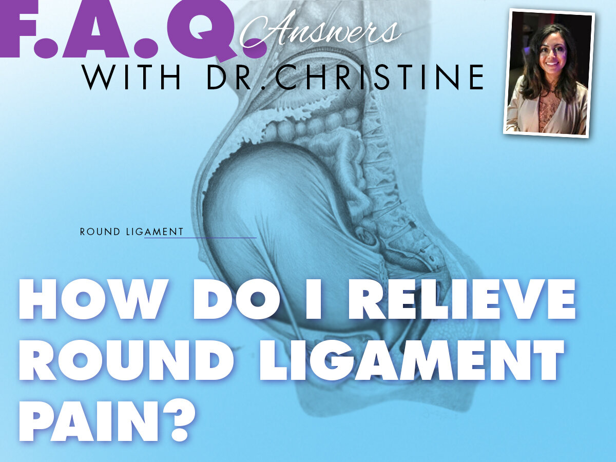FAQ-questions_template_drchristine_roundligament.jpg