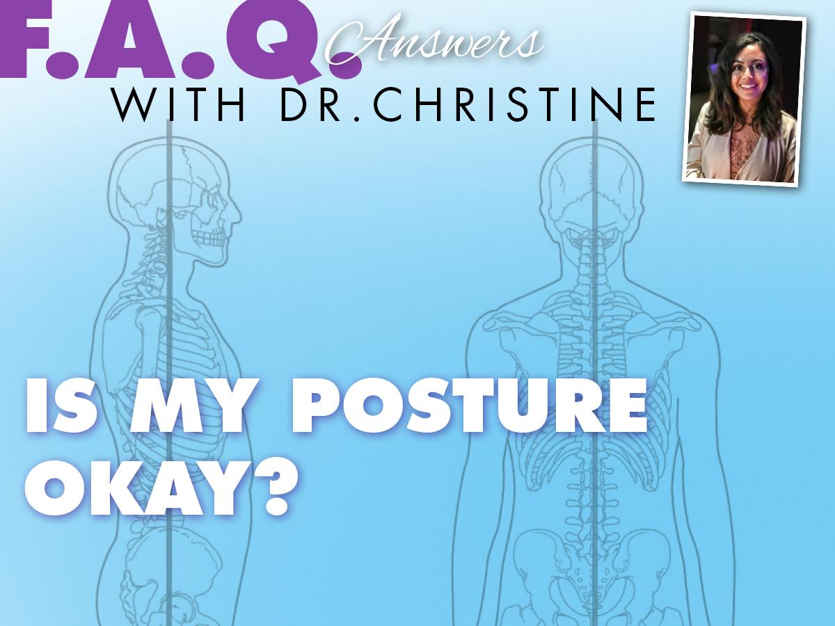 FAQ-questions_template_drchristine_posture.jpg