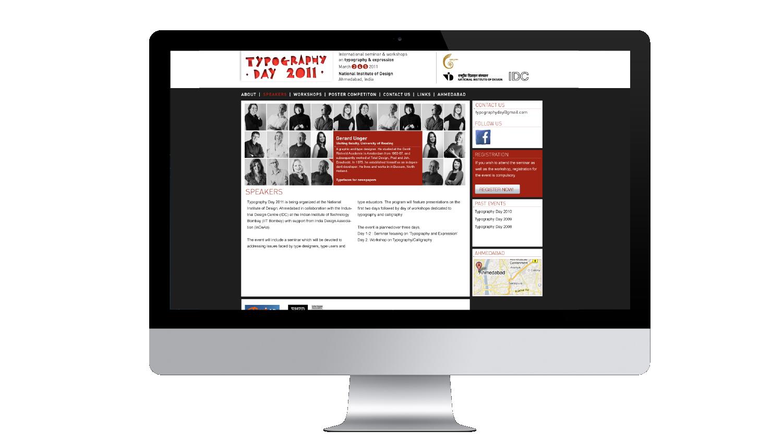 Website-02.png