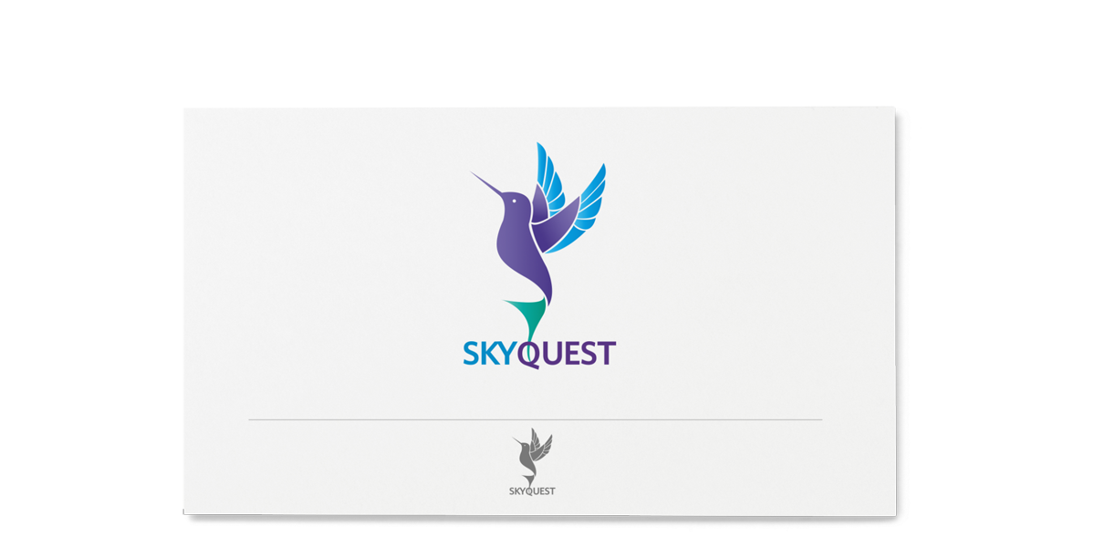SkyQuest.png