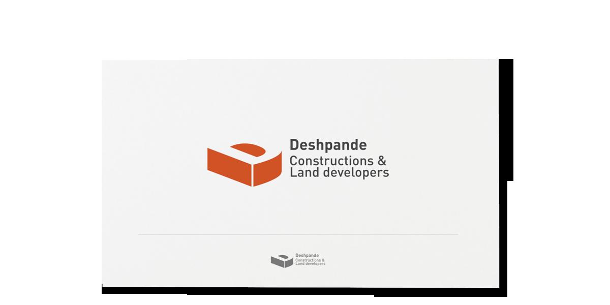 Deshpande.png