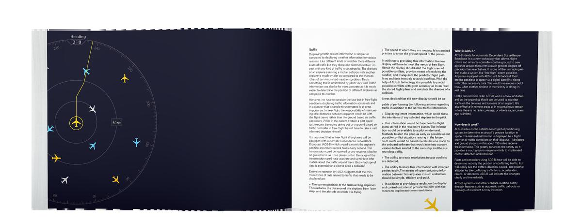 Plus-Book-8001-10-9-2014-01-14.png