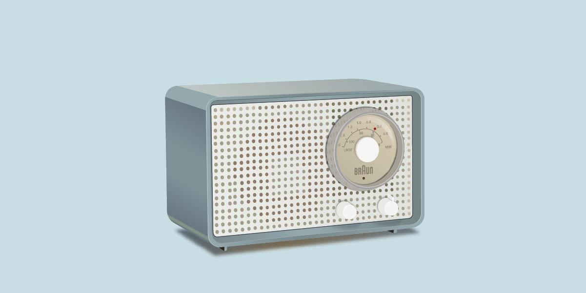 BraunSK2 radio-01.png