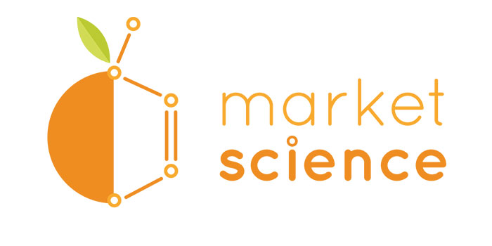 market-sci2016.jpg