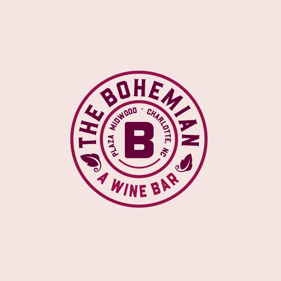Bohemian B Crest.jpg