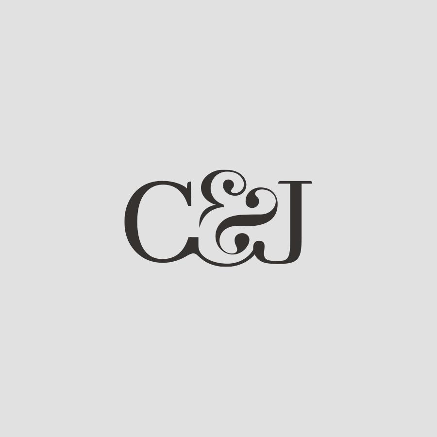 C&J.jpg