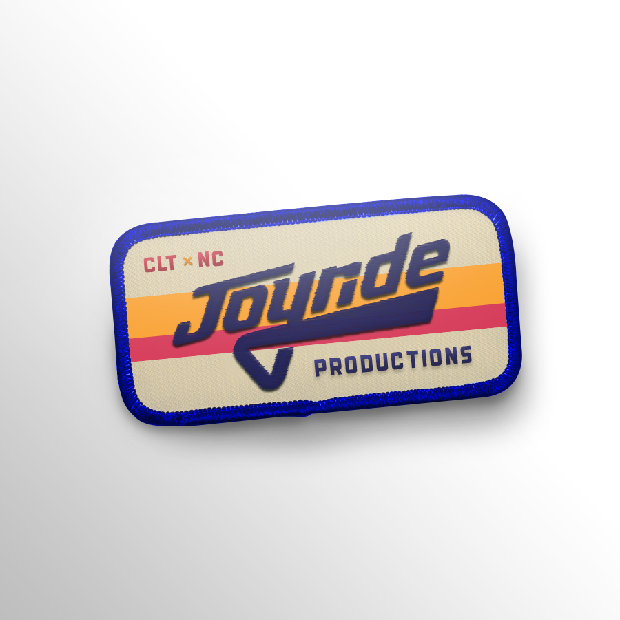 Joyride Patch 2.jpg