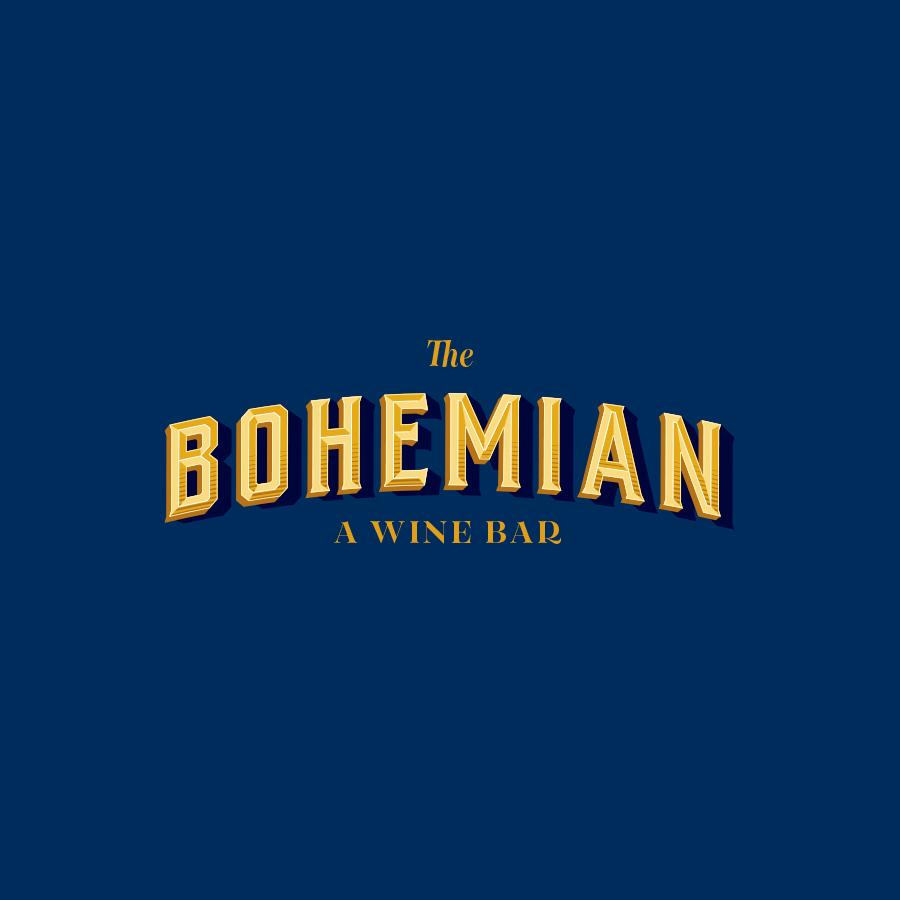 Bohemian Gold.jpg